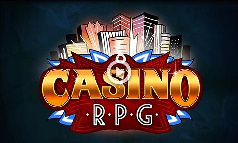 fairway casino review Slot